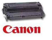 Canon EP-701,C,M,Y